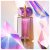 Alien Thierry Feminino Eau de Parfum 90ml - Mugler - Imagem 3