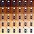 Base Líquida BT Skin - Bruna Tavares - Imagem 9