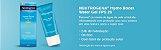Gel Hidratante Facial Hydro Boost FPS25 55g - Neutrogena - Imagem 3