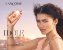 Idôle Intense Femino Eau de Parfum 25ml - Lancôme - Imagem 5