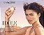 Idôle Intense Femino Eau de Parfum 75ml - Lancôme - Imagem 5