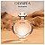 Kit Olympéa Eau de Parfum Feminino 80ml - Paco Rabanne - Imagem 4