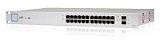 Unifi Switch US-24-250W 24 Portas PoE + 2P SFP  - Imagem 1