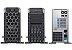 Servidor Dell PowerEdge T440 - 2HDs Hot Plug de 2TB - 16GB - 3 anos de garantia - 210-AMSJ-3D4W - Imagem 3