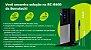 Computador Bematech Rc-8400 Intel Celeron 4gb 500gb 2 Seriais 7 USB - Imagem 4