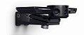 Câmera Jabra PanaCast 180° Panoramic 4K UHD para Conferências - 8100-119  - Imagem 3