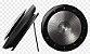 Alto-Falante Portátil Jabra Speak 710 - Premium - Imagem 4