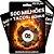 Fichas para 8 Ball Pool - 500 Milhões Moedas 8 Ball Pool - Imagem 1