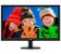 MONITOR LED PHILIPS 27 FULL HD VGA HDMI DVI 273V5LHAB - Imagem 2