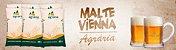 MALTE VIENNA - AGRÁRIA - Imagem 2