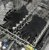 Luva Alta Temperatura Churrasqueiro Forno Silicone Anti-Chama (O Par) - Imagem 5