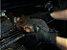 Luva Alta Temperatura Churrasqueiro Forno Silicone Anti-Chama (O Par) - Imagem 10