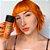 Kamaleão Color - Máscara Pigmentante - 150ml - Imagem 1