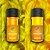 Kamaleão Color - 150ml - Verdes e Amarelos - Imagem 4