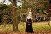 Vestido Black Linen - Imagem 2
