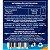 Arginina + Vitamina C 60caps Duom - Imagem 2