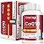 Coenzima Q10 + Vitaminas 60 caps Duom - Imagem 1