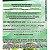 Cafe Verde 500mg 120caps Duom - Imagem 2