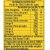 Óleo de Girassol Prensado a Frio 250ml Duom - Imagem 2