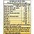 Óleo de Linhaça Dourada Prensado a Frio 250ml Duom - Imagem 2