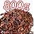Nibs de Cacau 800g Granelli  - Imagem 1