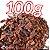 Nibs de Cacau 100g Granelli - Imagem 1