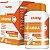 Cartucho Vitamina C 500mg 60caps Duom - Imagem 1