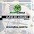 Curso Arduino - MÓDULO 1 - Imagem 1