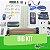 Big Kit Arduino - Imagem 1
