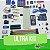 Ultra Kit Arduino - Imagem 1