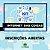 Curso de Internet das Coisas - IoT - Imagem 1