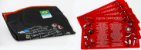 Conjunto Kit Avental Receita da Torta Capixaba + Jogo Americano Receita da Torta Capixaba (2 unidades) - Imagem 1