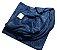 Pano microfibra 50x90 Secagem Azul Escuro-Detailer - Imagem 3