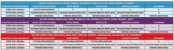 Composto Polidor de Corte N1 300ml Cutting Compound Soft99 - Imagem 2
