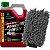 Shampoo Automotivo Power Wash Protelim 2,2l +Luva Microfibra - Imagem 1