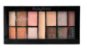 Paleta de Sombras + Primer Natural Ruby Rose - Imagem 2