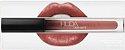 Lipstick Huda Beauty Demi Matte - cor: Sheeo - Imagem 1