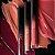 Lipstick Huda Beauty Demi Matte - cor: Sheeo - Imagem 2