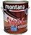 Montana Striptizi Removedor Gel  - Imagem 1