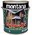 Montana Osmocolor Stain Cores  - Imagem 1