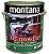 Montana Osmocolor Stain Castanho UV Deck  - Imagem 1