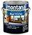 Montana Verniz Premium Marítimo Natural Acetinado  - Imagem 1