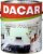 Dacar Acrílico Fosco Profissional - Imagem 1