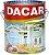 Dacar Acrílico Semi-Brilho - Imagem 1