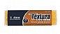Rolo Textura Fina 110/75 23 cm Atlas - Imagem 1