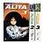 Battle Angel Alita Vol. 1 ao 3 - Pré-venda - Imagem 1