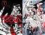 Knights of Sidonia Vol. 1 ao 8 - Pré-venda - Imagem 1