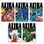 Akira Vol. 1 ao 5 - Pré-venda - Imagem 1