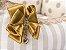 Cama Retangular para Cachorros   Gold - Imagem 4