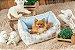 Cama Retangular para Cachorros | Sonho - Imagem 2